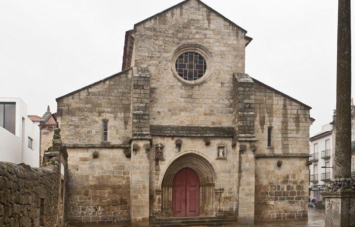 Sé de Vila Real - Igreja de São Domingos_vila_real_1_89619569854905ef34f96e