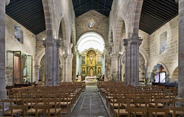Sé de Vila Real - Igreja de São Domingos_vila_real_1__18622136954e21cabdd539