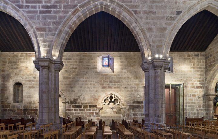 Sé de Vila Real - Igreja de São Domingos_vila_real_2_210068800354e21ce5b3797