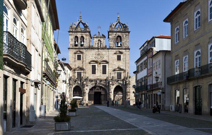 Se de Braga_se_braga_1_94244005054ddf2f0d579d