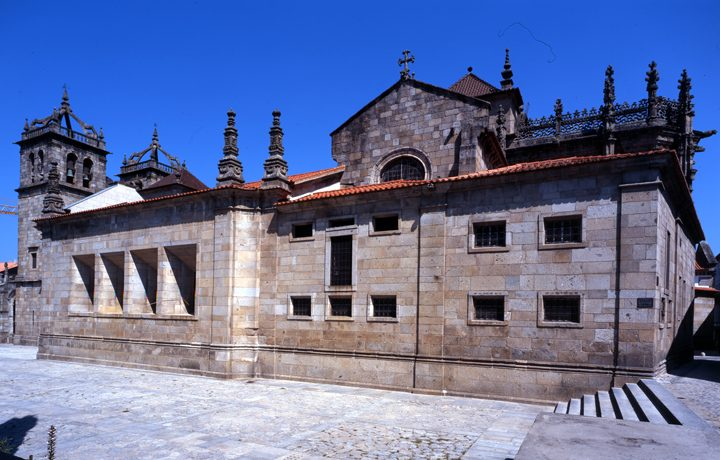 Se de Braga_se_braga_5_14776199654ddf4b06e526
