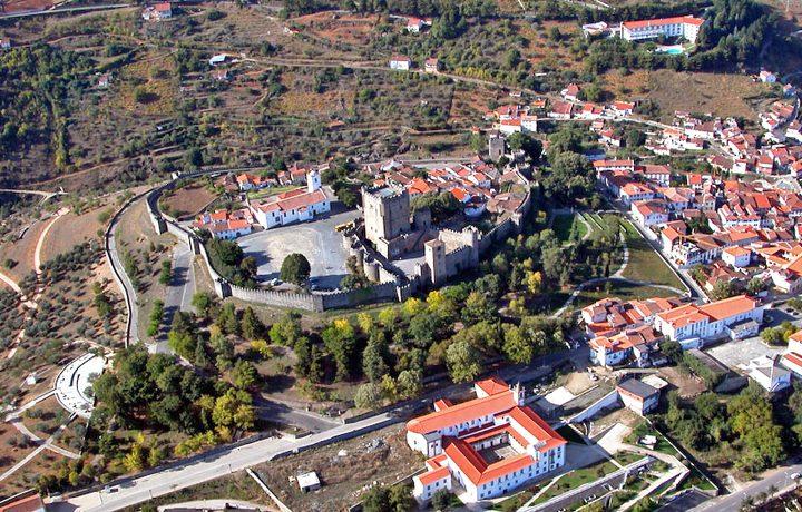 castelo_braganca_01_836487327550aa51edc59f
