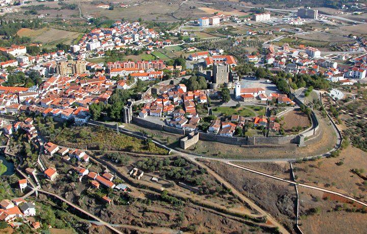 castelo_de_braganca_2_1645097435550aa558baf02