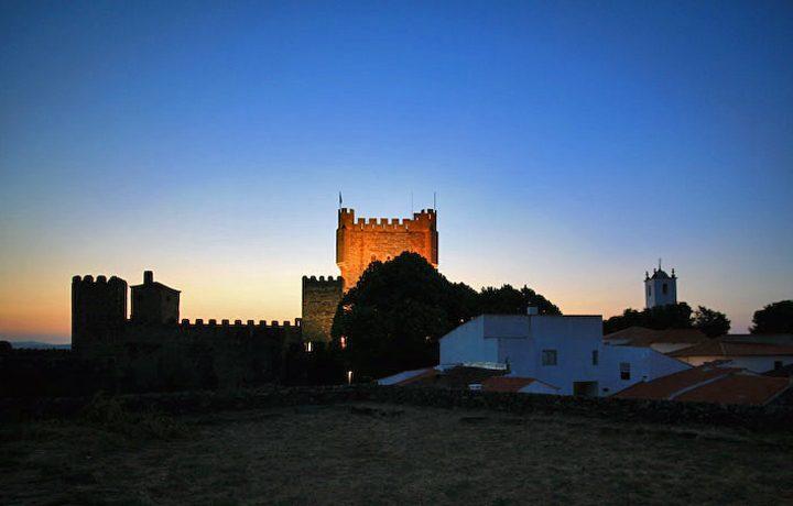 castelo_de_braganca_3_2091596267550aa59cda5f4