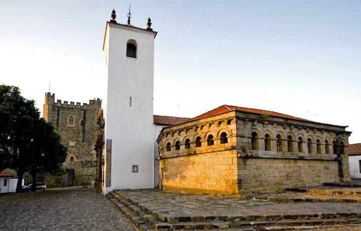 castelo_de_braganca_5_1489959972550aa6408ef32
