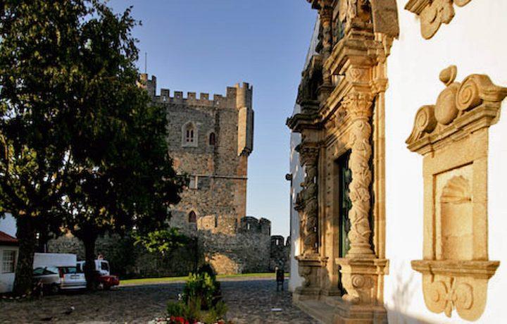 castelo_de_braganca_6_523199219550aa68e4c599