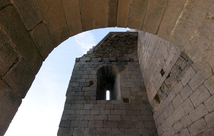 castelo_de_miranda_do_douro_3_59871436054e1d1a682e7e