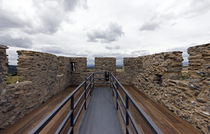 castelo_de_mogadouro_2_103378258454e1d3e7aea08