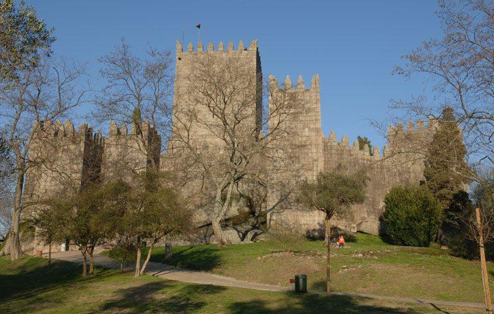 castelo_guimaraes_103557826754818c80228e9