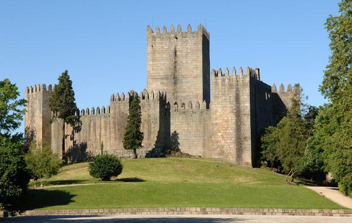 castelo_guimaraes_3__209856633354818d32d2460