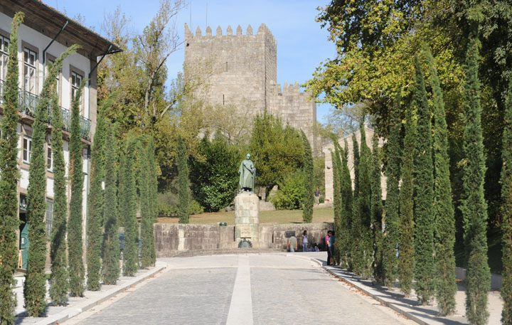 castelo_guimaraes_8__128634623754818d8097264
