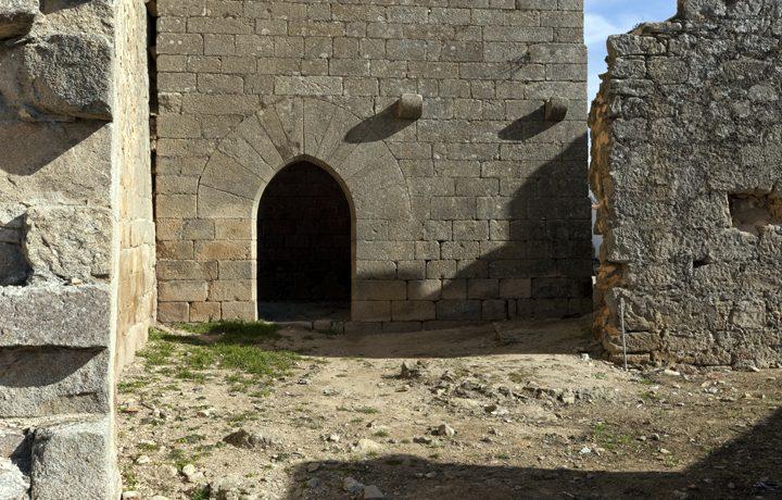 castelo_miranda_do_douro_2_86125599954e1d16440b9f