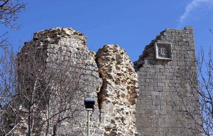 castelo_miranda_do_douro_5_211130150654e1d24adfd84