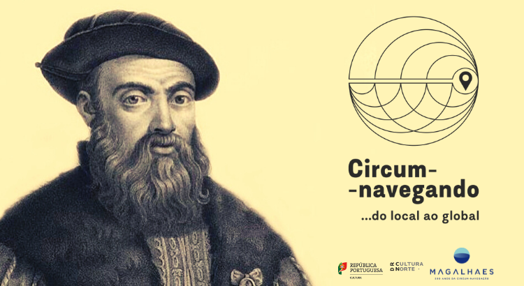 Circum-navegando… do local ao global